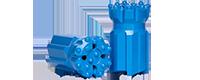 Гидроперфораторный инструмент
