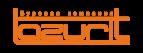review_logo_img
